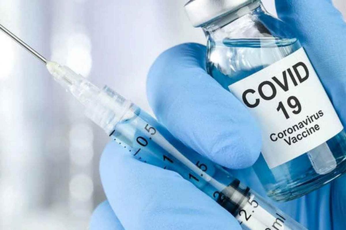 fármacos que podrían ser la cura al COVID-19