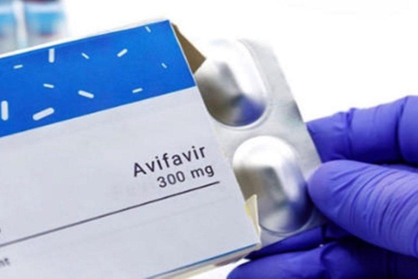 México habría comprado vacuna rusa contra el COVID-19 Avifavir