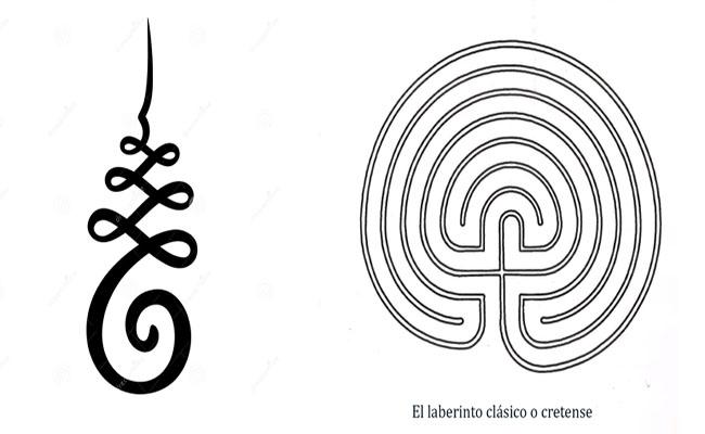 simbolos de vida