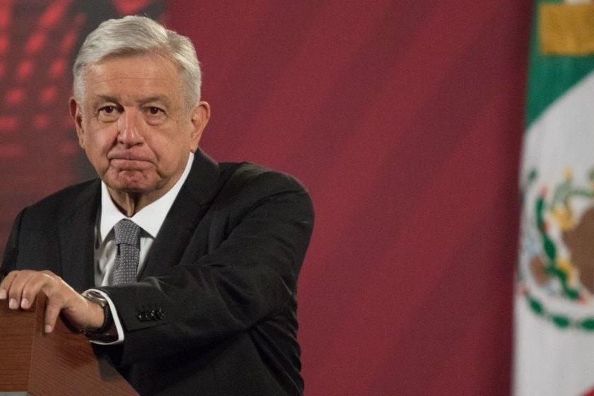 AMLO sobre los videos de Pío López Obrador