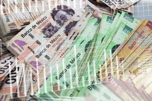 reconversion economica en mexico