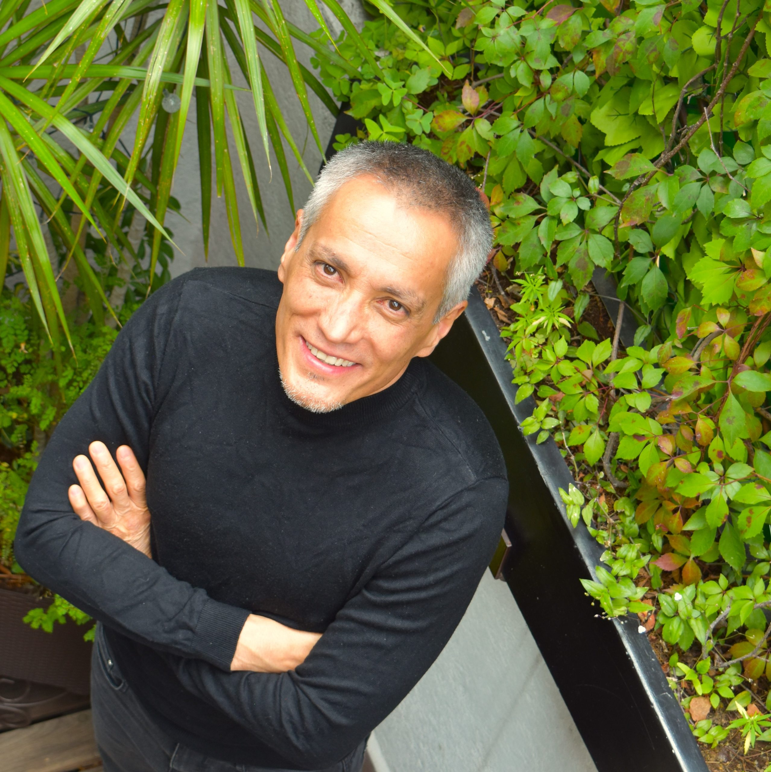 Gerardo Sigg-fotografía[582]