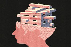 los paradigmas de la mente