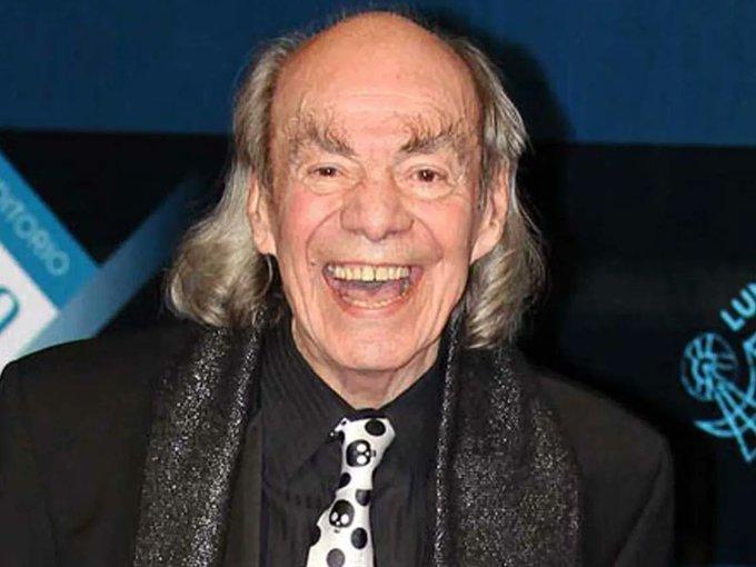 Manuel Loco Valdés