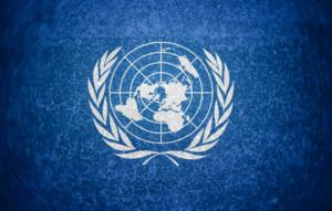 ONU y Mexico