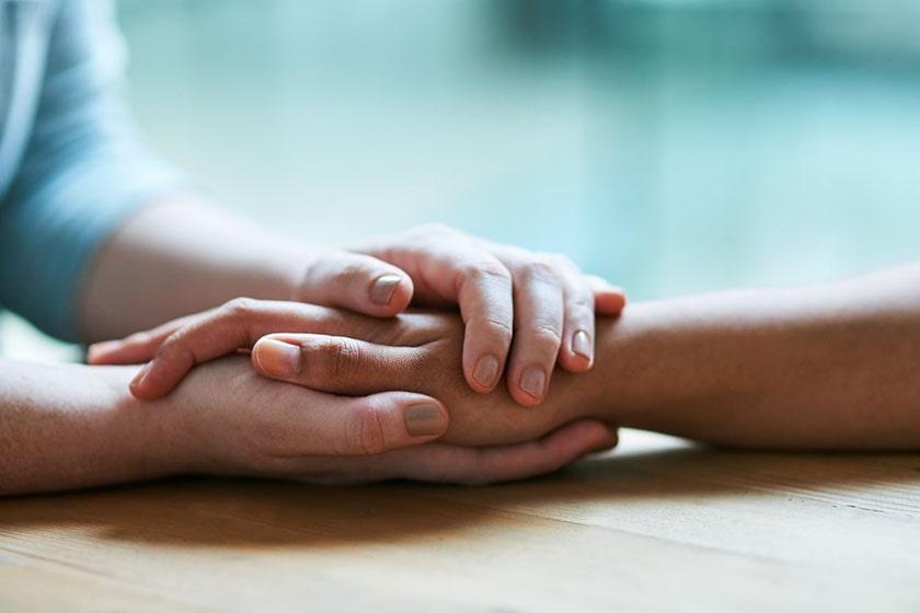 iniciativa para prevenir suicidio
