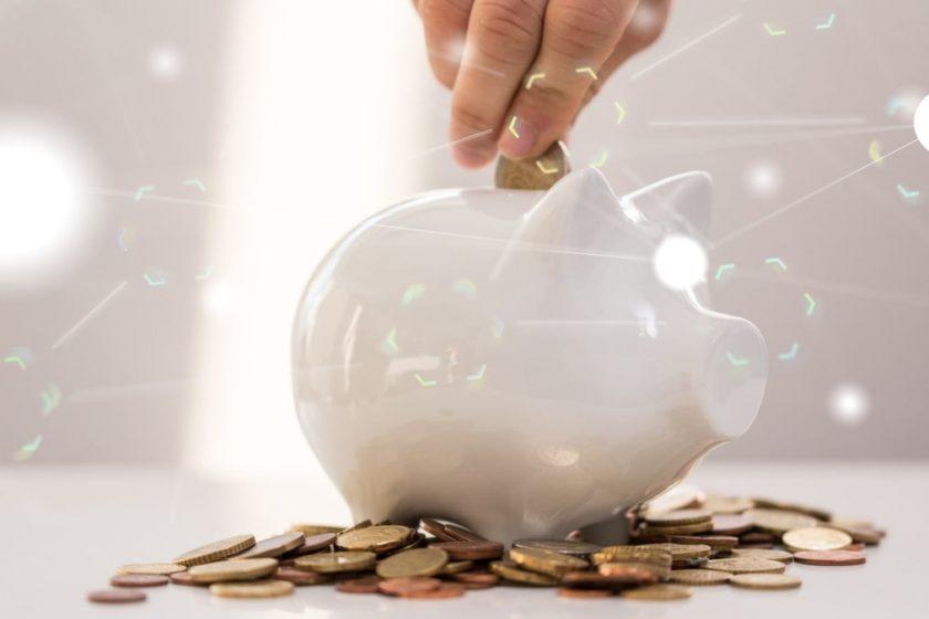 Pérdida de empleos en México debilita el fondo de pensiones