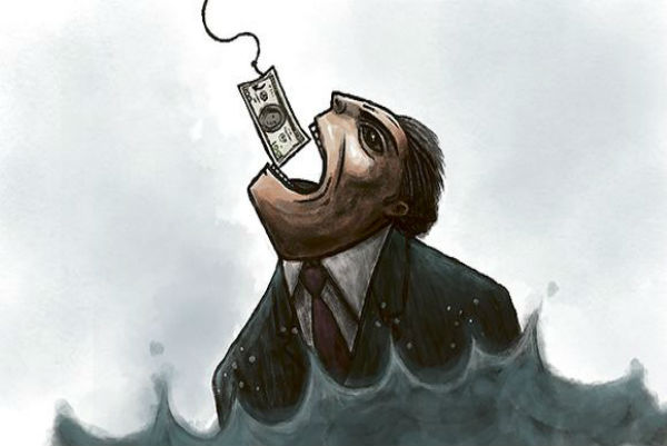 show corrupcion