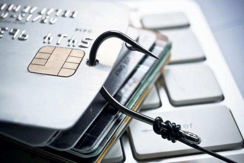 Créditos bancarios para empresarios