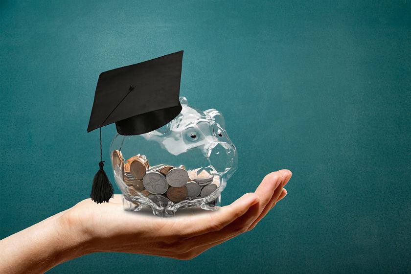 plan sectorial educacion