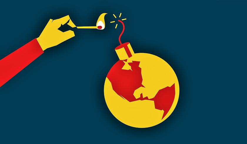 Trump y America Latina