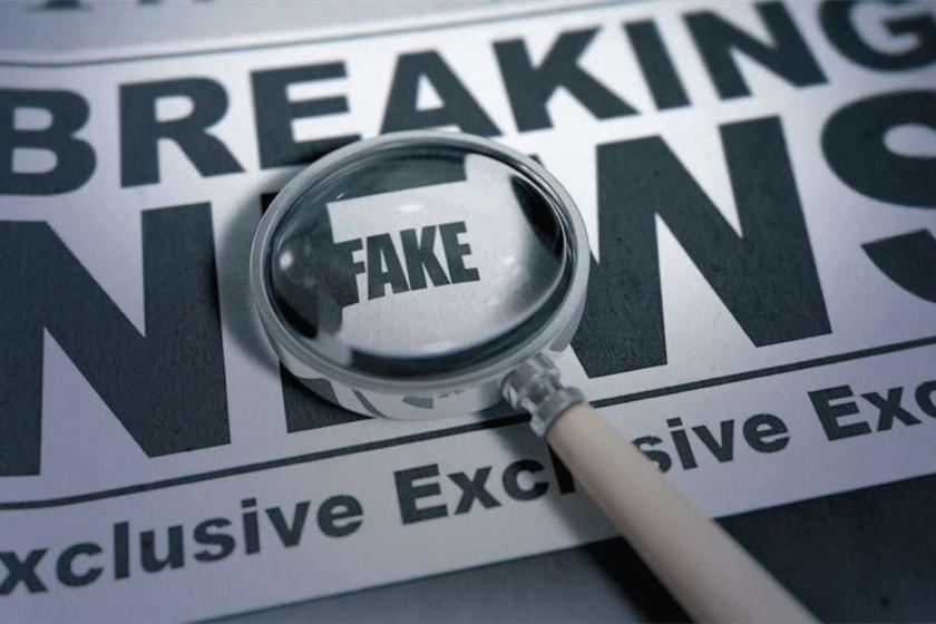 difamación y fake news sean castigados con cárcel