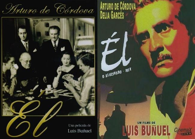 posters de la película