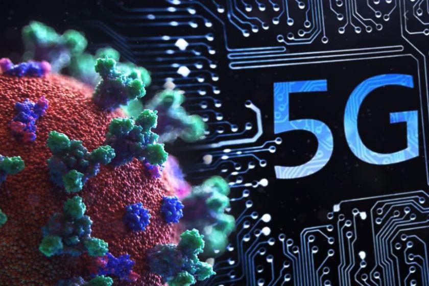 5G Latinoamerica