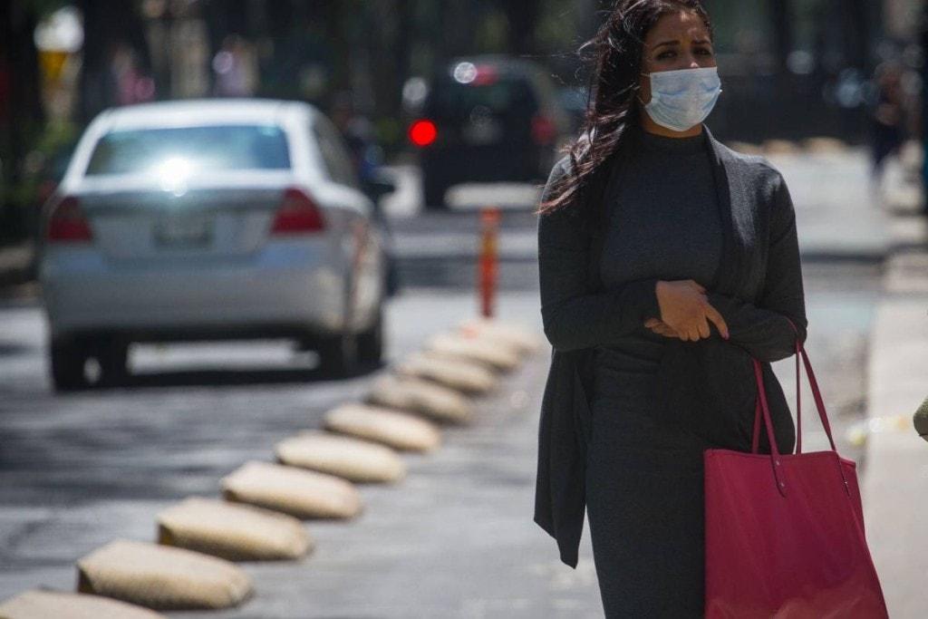 mujeres serás las más afectadas por la crisis económica