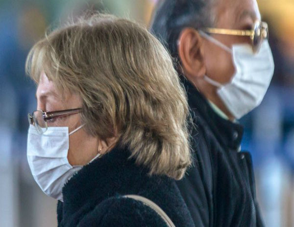 mexico pandemia