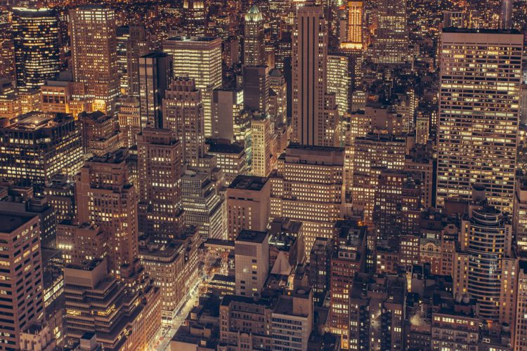 urbanismo, desarrollo