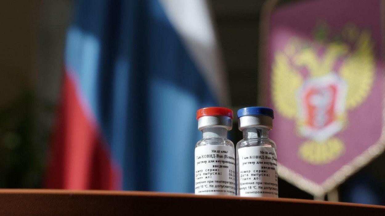 vacuna rusa contra covid