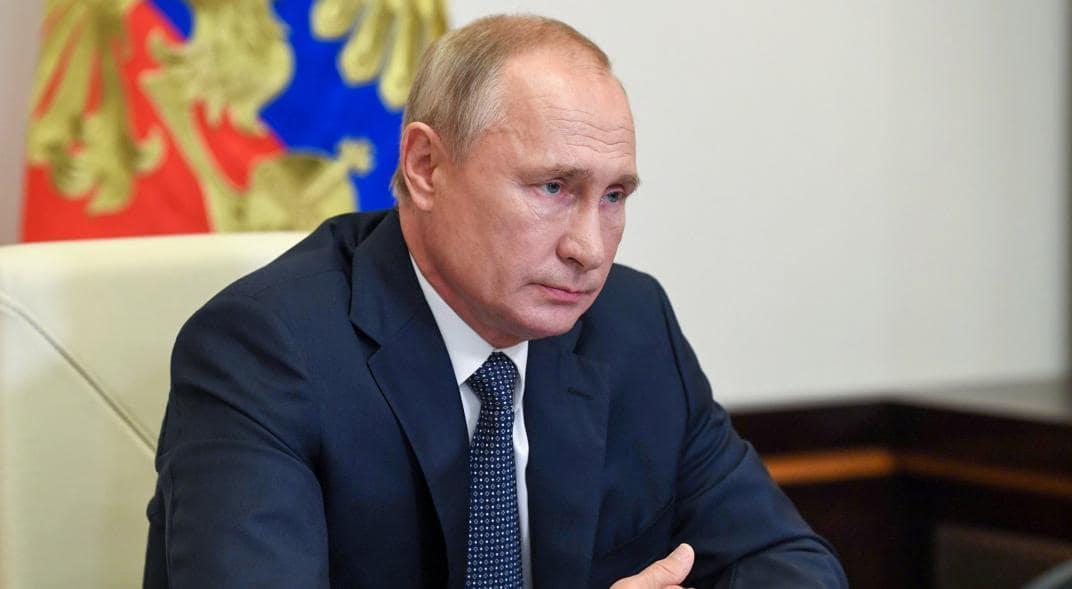 Países solicitan a Rusia suministro de su vacuna Sputnik V contra la covid