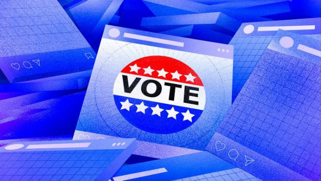 elecciones digitales