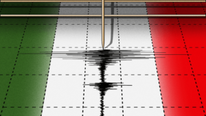 terremoto CDMX