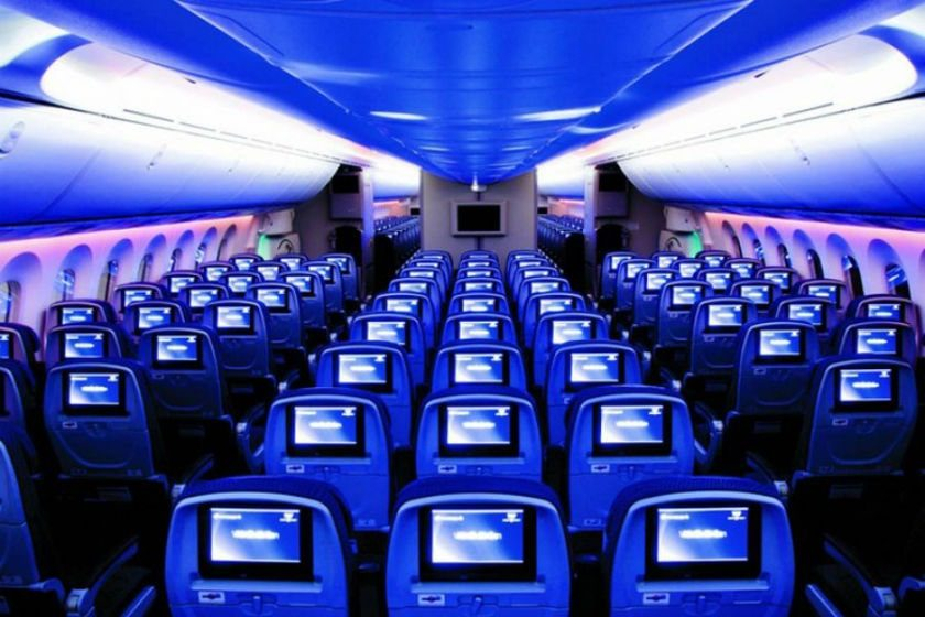 aeromexico vuelos internacionales
