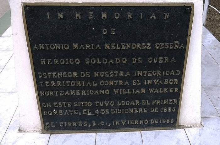 Antonio Meléndrez