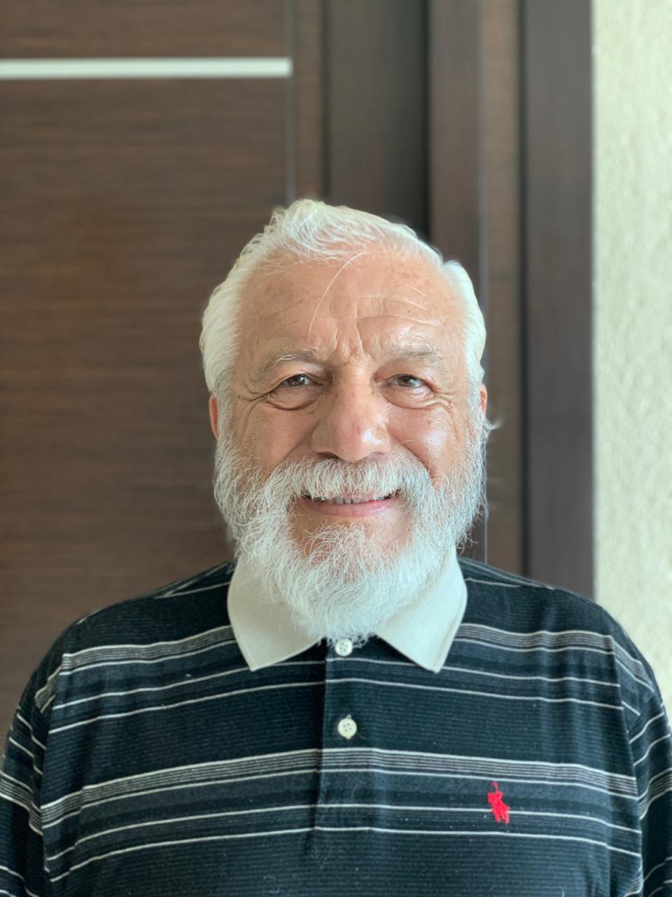 Dr. Eduardo López Betancourt[629]