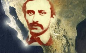 Juan Antonio María Meléndrez