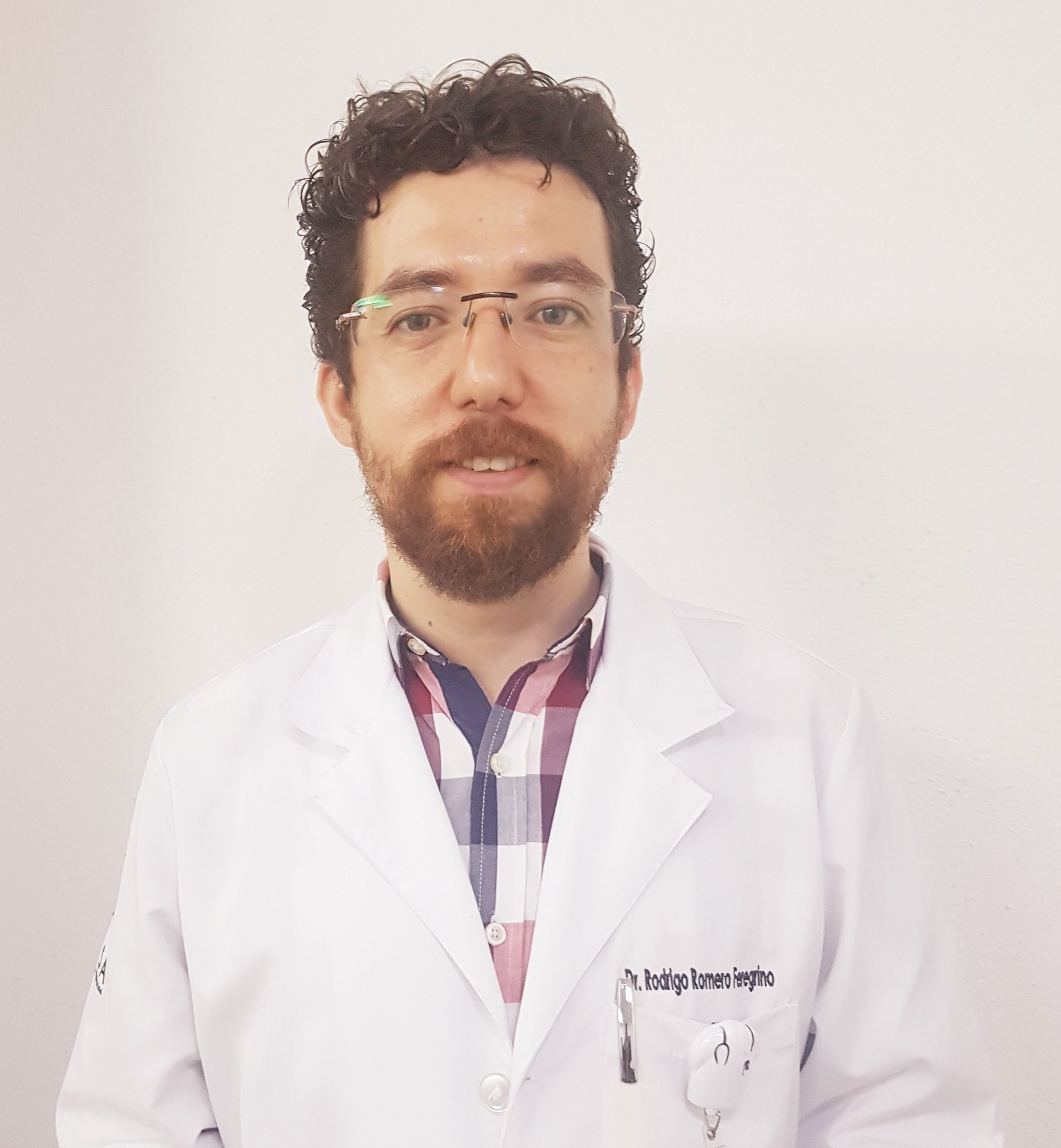 Rodrigo Romero Feregrino-foto[698]