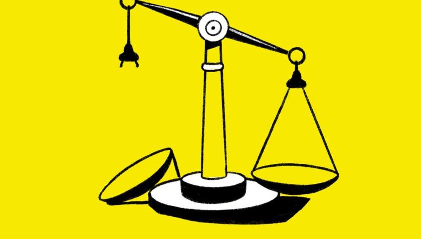 impunidad derechos humanos