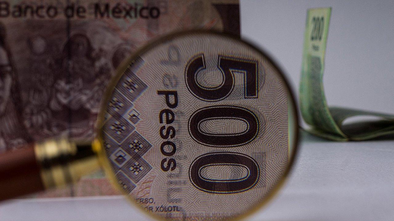 Anuncia Hacienda actualización de impuestos para 2021 sin incremento de deuda