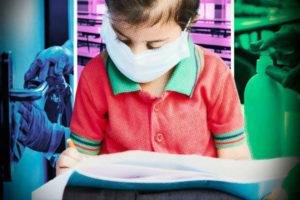 proteger la educacion