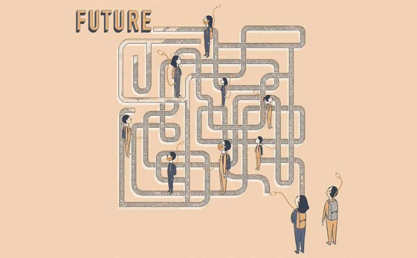 educacion online, futuro