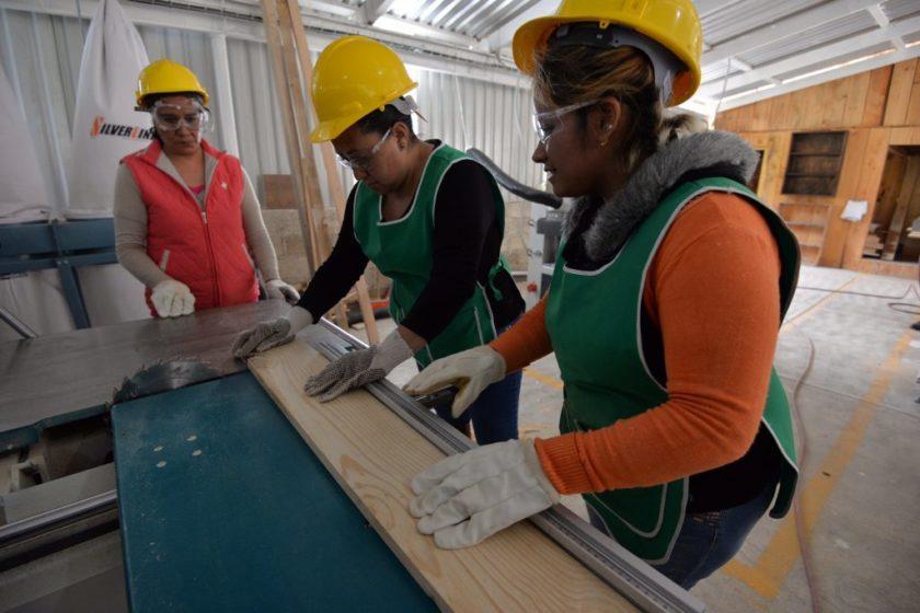 empleo formal en México cifras IMSS
