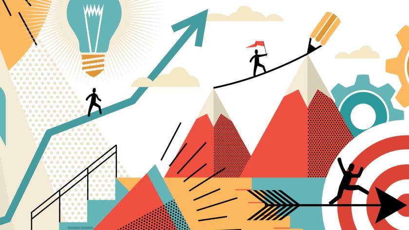 empresas resilientes