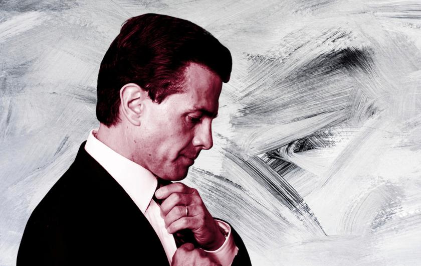 Enrique Peña Nieto, juicio y corrupcion