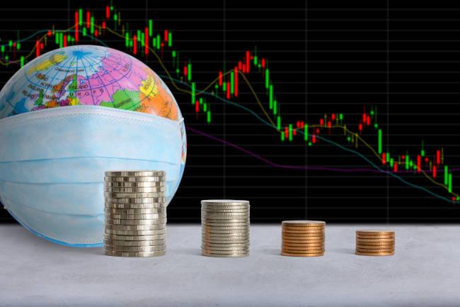 economia tras covid