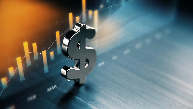 Paquete Económico 2021 e inversión privada