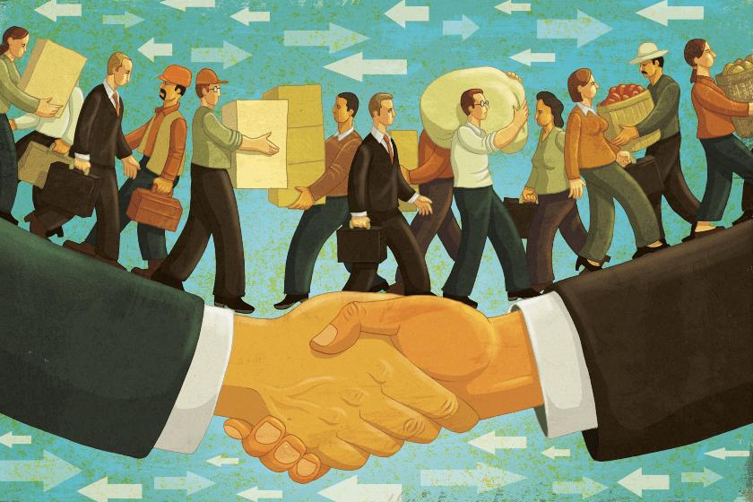 empresas, maximizar su valor