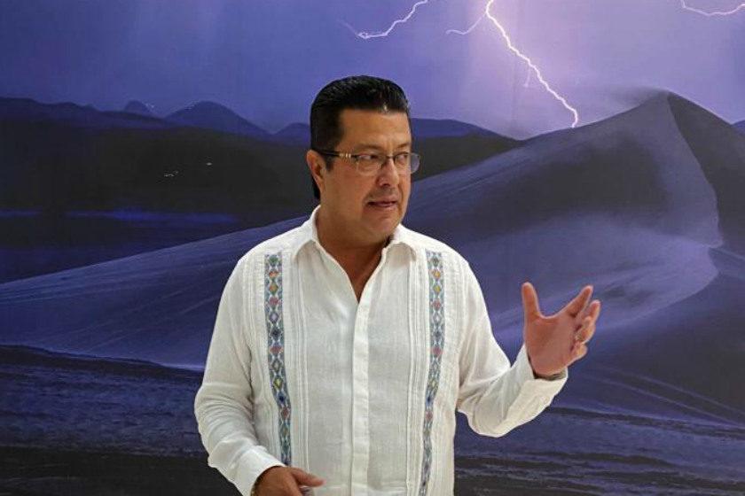 desarrollo ciudad juarez