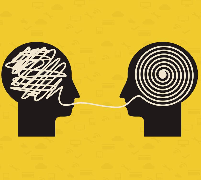 mente y lenguaje, planeacion