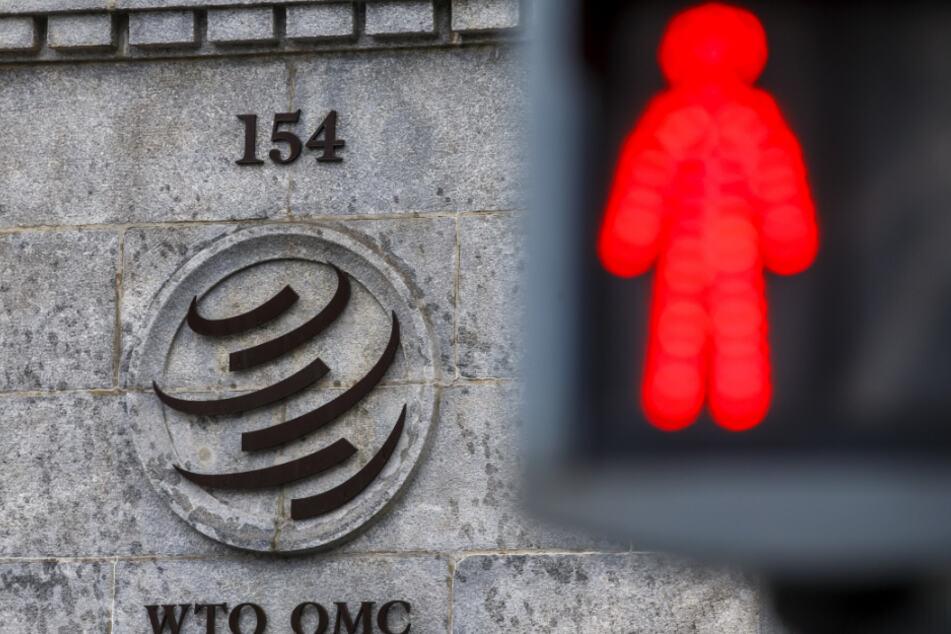 Reporte de la OMC revela afectación en el comercio por la pandemia