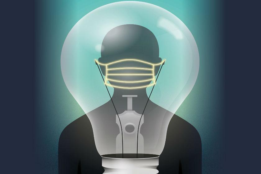 innovacion post COVID