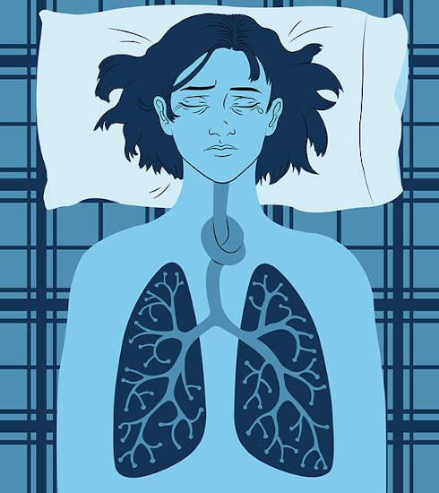 depresion y pandemia