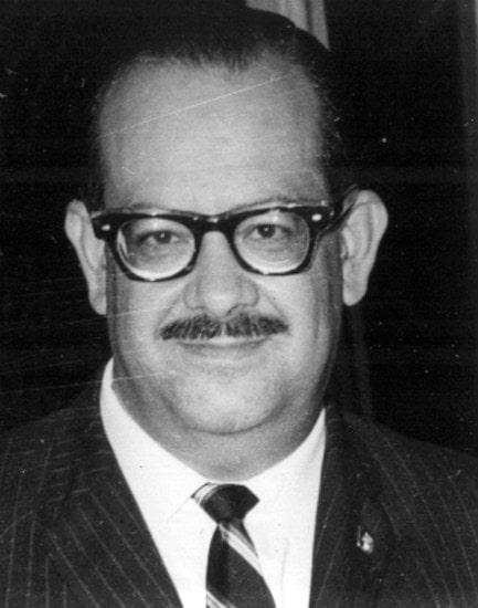Aurelio villamelon