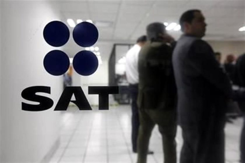 SAT Paquete Económico 2021