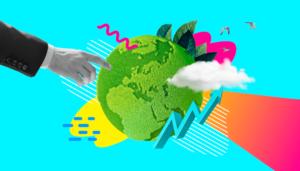 sustentabilidad y rentabilidad