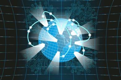 tecnología, brecha digital, pandemia