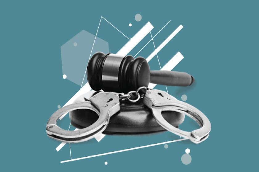 combate a la corrupcion